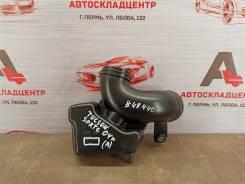 Воздуховод - воздушный ресивер (резонатор) Kia Sportage (2004-2010) [282112E000]