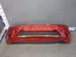 Бампер передний Lada Granta [8450100957]