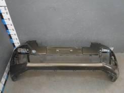 Бампер передний Peugeot Traveller [9822929177]