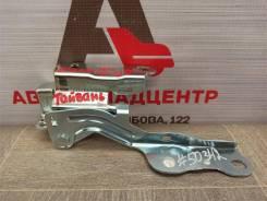 Петля капота Hyundai Elantra (2006-2011) [HY018228AR], правая