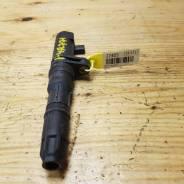 Катушка зажигания Renault Megane 2 2007 [8200568671] KM1U F4R771