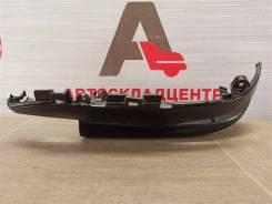 Зеркало левое - крышка Toyota Rav-4 (Xa40) 2012-2019 [8794B42B80]