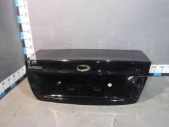 Крышка багажника Kia K900 [69200J6030]