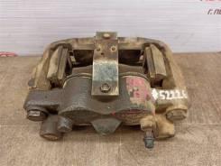 Тормозная система - суппорт Уаз Patriot, передняя левая