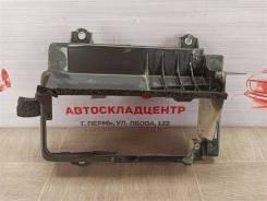 Дефлектор воздушного потока дополнительного радиатора Toyota Land Cruiser 200 (2007-Н. в. ) 2007-2015 [3291760020]