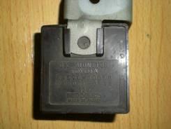 Электронный блок Toyota Prado [8959060050] 78