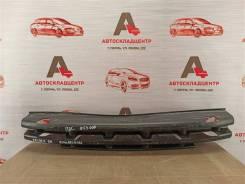 Абсорбер (наполнитель) бампера переднего Lada Priora 2007-2014