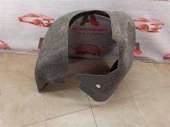 Локер (подкрылок) передний правый Lada Granta 2018- [21900840336210]