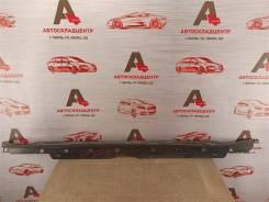 Подножка кузова - каркас Toyota Land Cruiser Prado 150 (2009-Н. в. ) [5177960130], левая