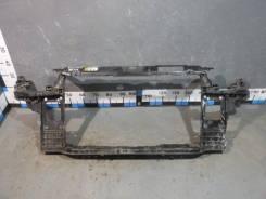 Панель передняя Hyundai Elantra [641013X000] 5