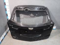 Дверь багажника Cadillac Xt5 [84062467]