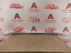 Релинг крыши Lexus Ux -Series 2018-Н. в. [6347076010], левый