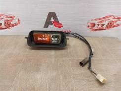 Фара - габаритный огонь Lada 4Х4 (Нива), правая