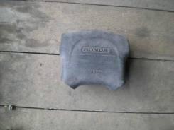 Airbag на руль Honda Horizon