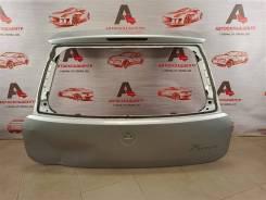 Дверь багажника Fiat Punto (2005-2016)