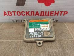 Фара - блок розжига газоразрядной лампы (ксенона) Opel Mokka (2012-2015) [35XT6LD3]