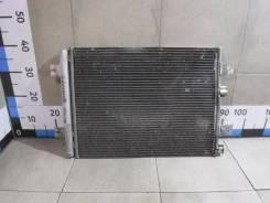 Радиатор кондиционера (конденсер) Renault Logan [921007794R] 1