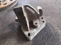 Кронштейн гидроусилителя Dodge Stratus 2001-2007 [4792455AB]