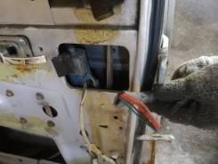 Стеклоподъемник электрический Газ 31105 Волга 2010, задний правый