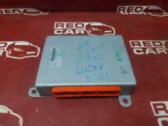 Блок управления АКПП Honda Saber 2001 [39780SOKJ01] UA5 J32A