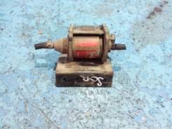 Насос топливный отопителя автономного Kia Sorento [972613E000]