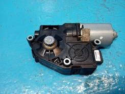 Моторчик люка Bmw 6-Series [67617316535] F13