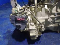 АКПП Mazda Biante 2009 [FSK119090H] Ccefw LF-VDS [230291]