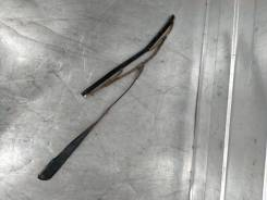 Поводок стеклоочистителя Лада 111130 1996-2006 [21046313150] 11113 ВАЗ-11113, задний