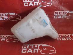 Бачок расширительный Toyota Cami J100G