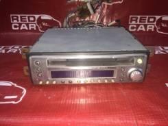 Магнитофон Mitsubishi I
