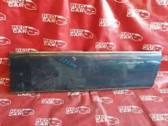Накладка на дверь Toyota Crown Majesta UZS173, передняя правая