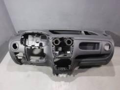 Торпедо Renault Duster [681005780R]