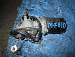Мотор стеклоочистителя Mazda Freda