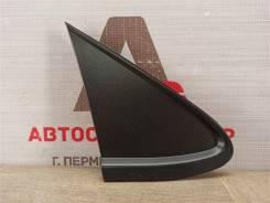 Накладка крыла (заглушка) Opel Mokka (2012-2015) [0122506], правая