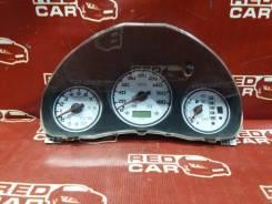 Панель приборов Honda Mobilio Spike 2005 GK2 L15A