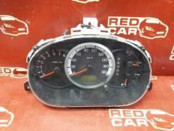 Панель приборов Mazda Premacy CREW LF
