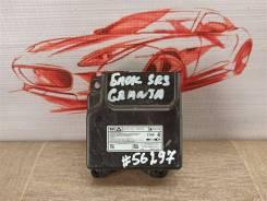 Блок управления подушками безопасности (SRS Airbag) Lada Granta [2190382401010]