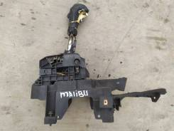 Кулиса АКПП Chevrolet Malibu 2012 [23464321] Sedan 2.4