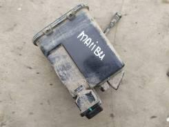 Абсорбер (фильтр угольный) Chevrolet Malibu 2012 [13337756] Sedan 2.4