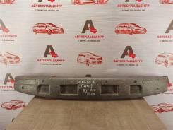 Абсорбер (наполнитель) бампера заднего Hyundai Sonata (1998-2013) Ef Тагаз [866203D000]