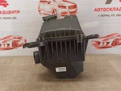 Корпус воздушного фильтра двигателя Lada Granta [219011109010]