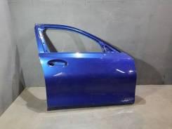 Дверь передняя правая Bmw 3-Series [41517482276] G20