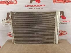 Конденсер (радиатор кондиционера) Ford Kuga 2011-2019 [1785765]