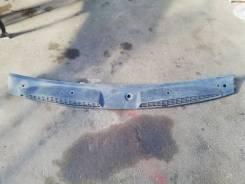 Решетка под лобовое стекло Газ 3302 [3302530123010], передняя