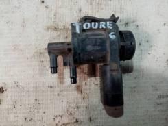 Клапан электромагнитный Volkswagen Touareg 2008 [1J0906283B] 3.0