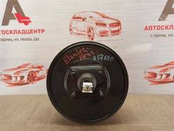 Тормозная система - главный тормозной цилиндр Hyundai Elantra (2000-2006) Тагаз До 2008. 2008 XD G4ED 1.6 (1600CC)