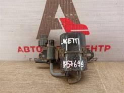 Клапан EGR вентиляции картерных газов Chevrolet Lacetti 2008 [25183357]