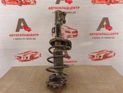 Амортизатор (амортизационная стойка) подвески Kia Cerato (2008-2013) 2012 [546611M300] G4FC (1600CC), передний правый