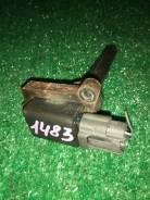 Катушка зажигания Mitsubishi 3G83