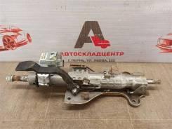Рулевое управление - рулевая колонка Kia Cerato (2008-2013) 2012 [563101M000] G4FC (1600CC)